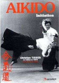 Aikido, Initiation-Christian Tissier