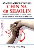 China du Shaolin -  Analyse Approfondie