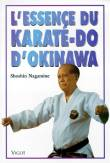 L'essence du Karate-Do d'Okinawa