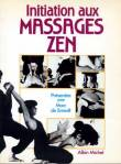 Initiation aux massages Zen
