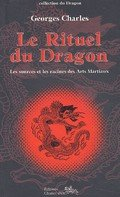 Le Rituel du Dragon