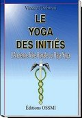 Le Yoga des Inities