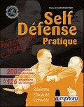 Self-defense-Roland Habersetzer