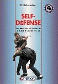 Self-defense- Roland Habersetzer