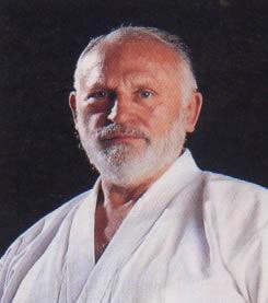 Henry Plée
