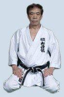 Hirokasu Kanazawa