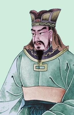 Sun Tzu Sodankäynnin Taito